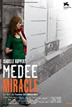 Primary image for Medea Miracle