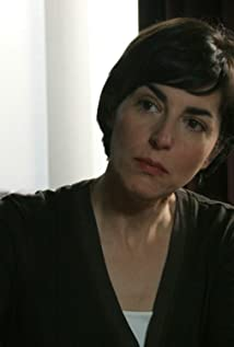 Rosa Vila Picture
