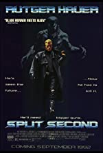 Split Second(1992)