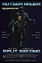 Image of Split Second