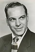 Don Herbert's primary photo