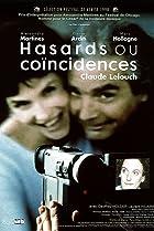 Image of Hasards ou coïncidences