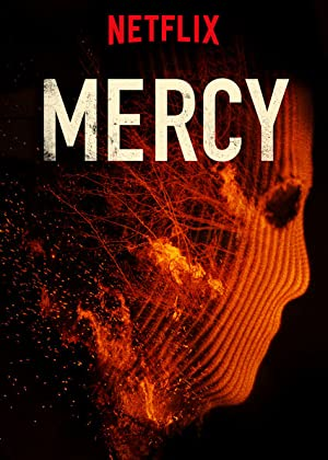 Mercy Dublado HD 720p