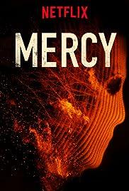 Mercy Película Completa HD 720p [MEGA] [LATINO]