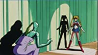 Usagi Learns a Lesson! The Road to Stardom Is Tough