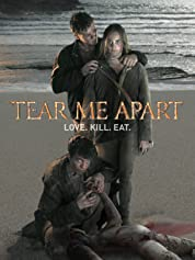 Tear Me Apart (2016)