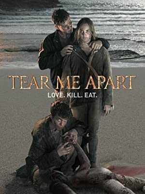 Permalink to Movie Tear Me Apart (2015)