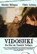 Vidoshki