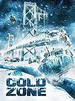 Cold Zone(2017)
