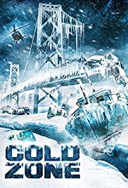 Watch Online Cold Zone HD Full Movie Free