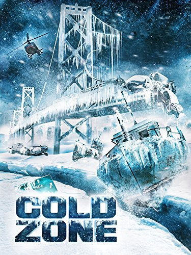 image Cold Zone Watch Full Movie Free Online