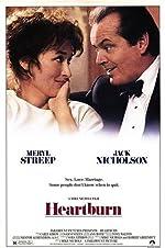 Heartburn(1986)