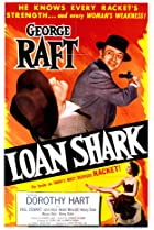 Image of Loan Shark