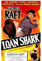Dorothy Hart - IMDb