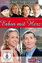 Image of Erbin mit Herz