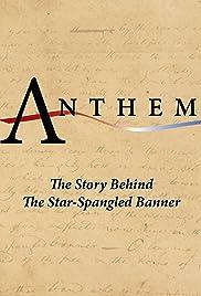 Anthem (Video 2012) - Documentary.