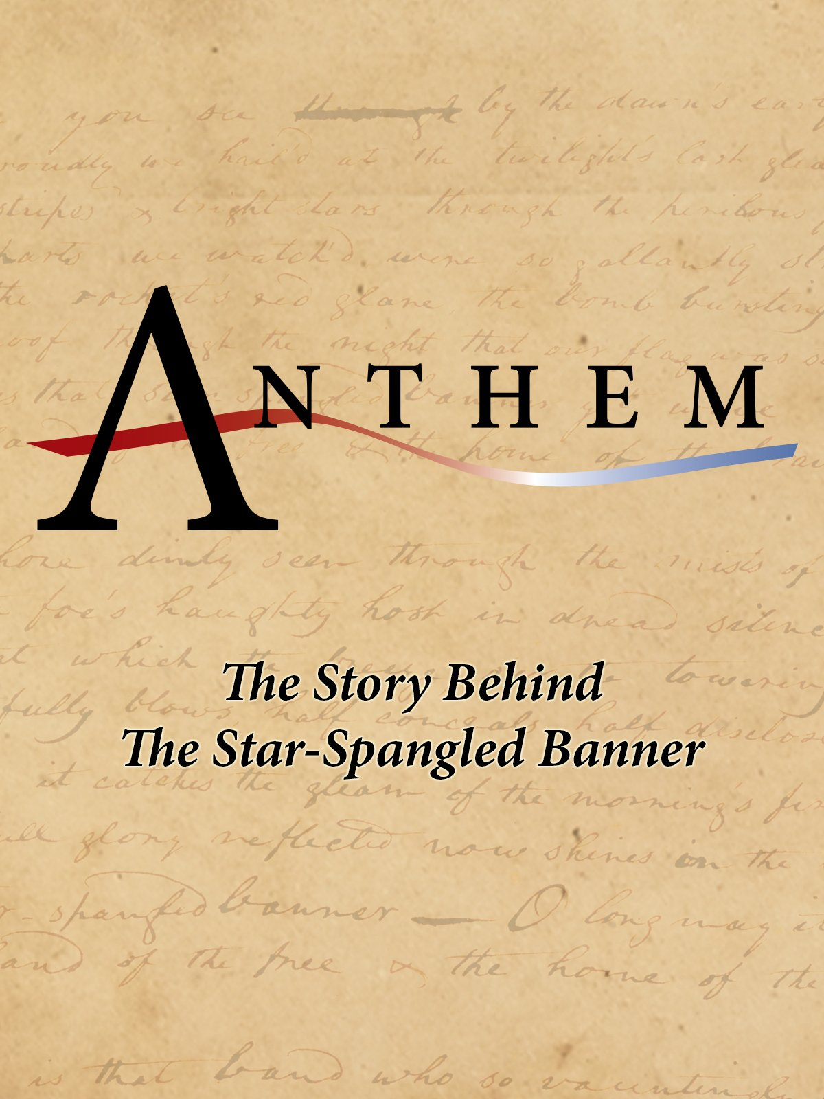 the story of the star spangler banner by ryan jacobson essay Exciting entertainment inventions by ryan jacobson starting at $099 exciting entertainment inventions has 1 available the story of the star spangled banner.