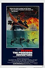 Beyond the Poseidon Adventure(1979)