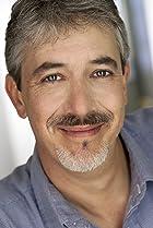 Image of Neil Kaplan
