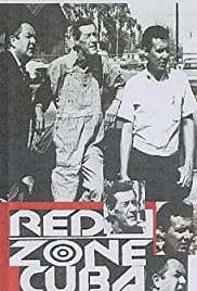 Night Train to Mundo Fine(1966) Poster - Movie Forum, Cast, Reviews