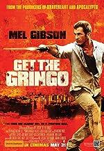 Get the Gringo(2012)