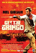 Primary image for Get the Gringo