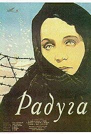 Raduga Poster