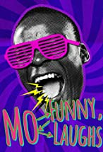 Primary image for Mo Funny, Mo Laughs