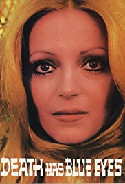 The Para Psychics(1976) Poster - Movie Forum, Cast, Reviews