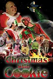 Christmas with Cookie Watch Online Full Movie
