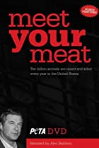 Image of Meet Your Meat