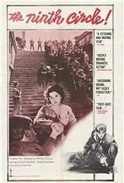 Deveti krug(1960) Poster - Movie Forum, Cast, Reviews