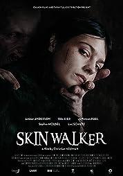 Skin Walker (2020) poster