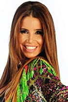Florencia Peña