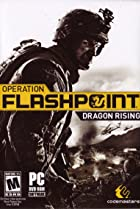 Image of Operation Flashpoint: Dragon Rising