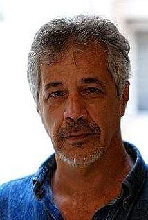 Aktori Matti Seri