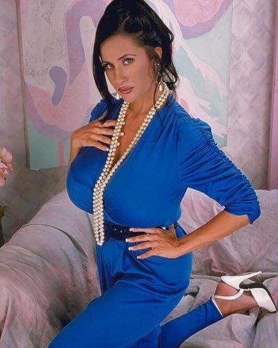 Azeri anal porn