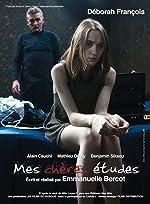 Mes chxE8res xE9tudes(2010)