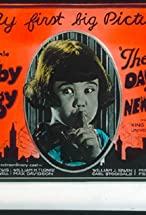 Primary image for The Darling of New York