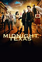 Image of Midnight, Texas