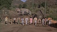 The M*A*S*H Olympics
