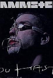 Rammstein: Du Hast Poster