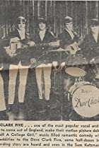 Image of The Dave Clark Five