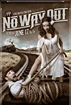 Primary image for No Way Out