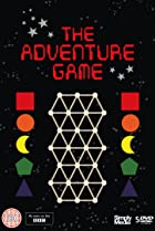 Image of The Adventure Game