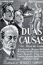 Image of Duas Causas