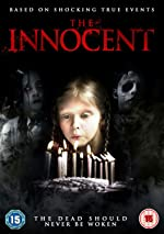 The Innocent(2013)