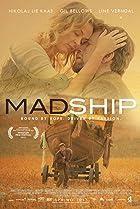 Image of Mad Ship