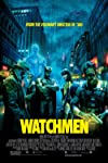 New 'Watchmen' TV Show Details Revealed By Damon Lindelof