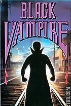Image of Black Vampire